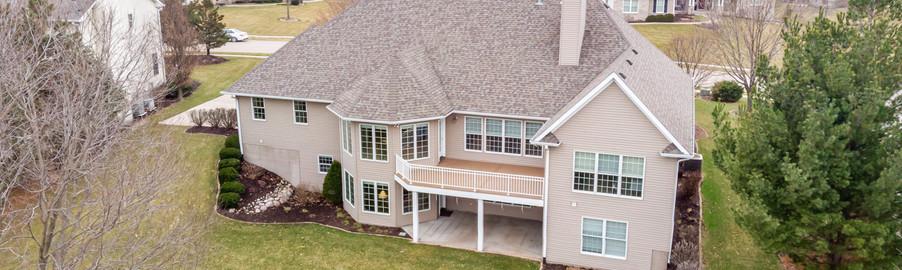 6675 Eagle Ridge Rd Aerials 9.jpg