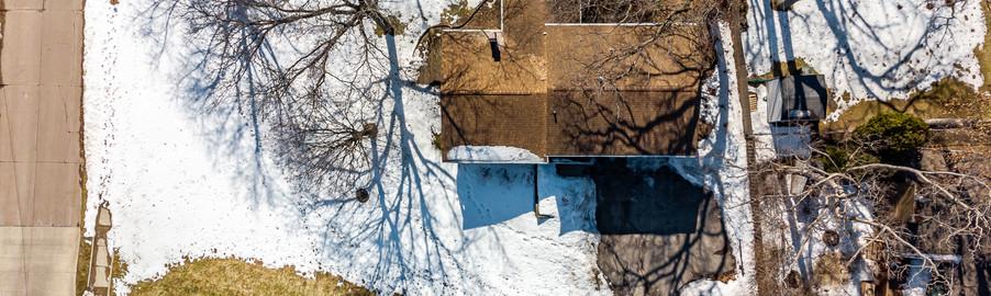 5110 34th Ave Aerials 3.jpg