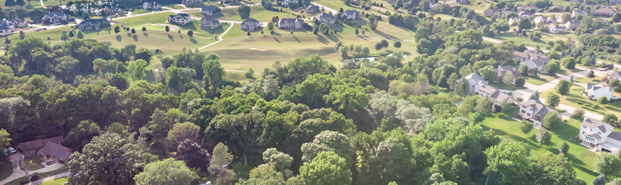 25996 Valley Dr Aerials 6.jpg
