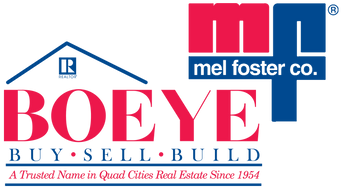 boeye%20logo%20with%20MF%20logo%20Feb%20