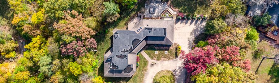 48 Wildwood Dr Aerials 5.jpg