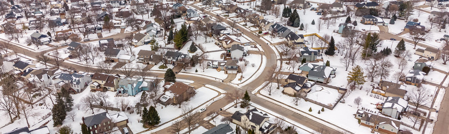 1855 Hartford Ct Aerials 5.jpg