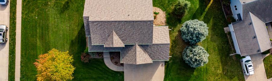 4051 Raleigh Dr Aerials 3.jpg