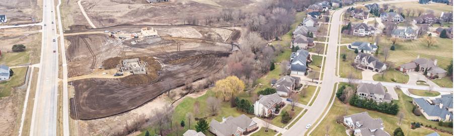 6675 Eagle Ridge Rd Aerials 14.jpg