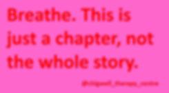 chapter.JPG