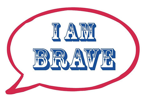 speech-bubble-i-am-brave-(28cm).jpg