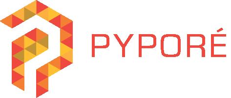 """Proyecto PYPORÉ: avanzando  la construcción colectiva de una visión de """"lo forestal""""."""