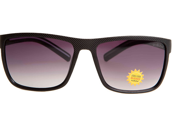 Quality Sunglasses - Blues collection #3421