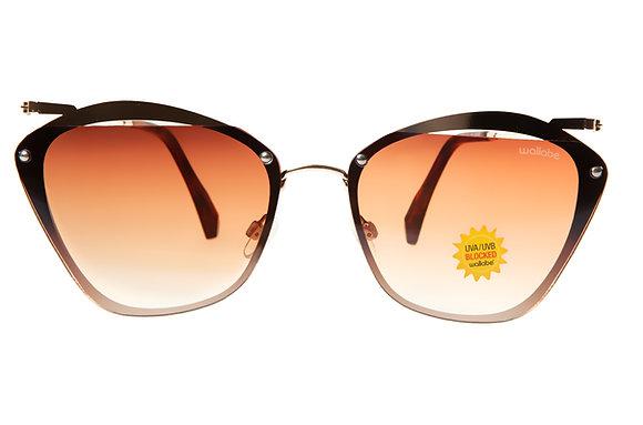 משקפי שמש איכותיים - קולקציית נשים # 3410