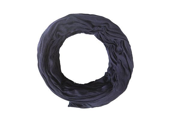 ALEX - Charcoal blue #206