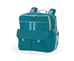 HYPER 22L Diaper Bag