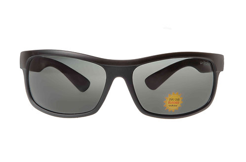 משקפי שמש איכותיים - קולקציית ספורט # 3438