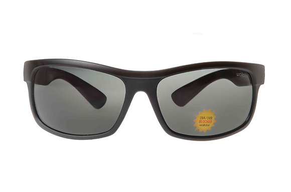 Quality Sunglasses - Sports Collection #3438