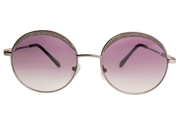 Quality Sunglasses - Women collection #3403