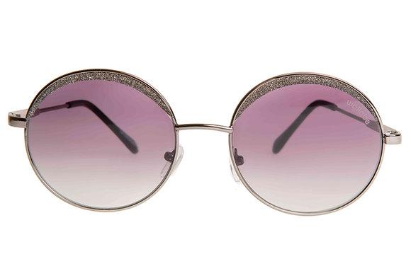 משקפי שמש איכותיים - קולקציית נשים # 3403