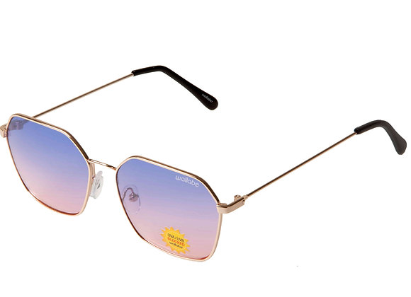 Quality Sunglasses - Aviator collection #3429