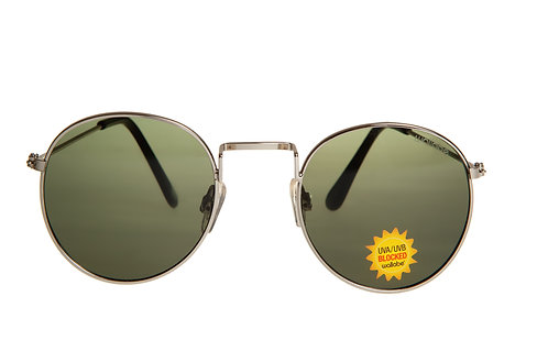 Quality Sunglasses - Women collection #3413