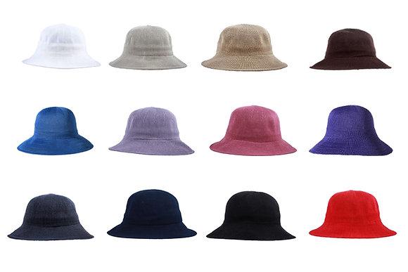 GALI - Comes in 17 colors