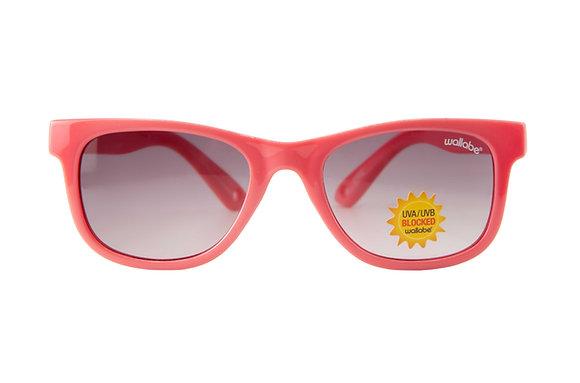Quality Sunglasses - Kids collection/Girls Fashion #2002