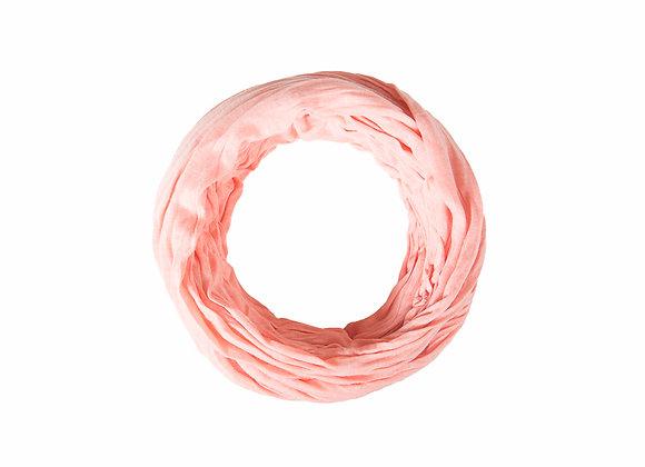 ALEX - Coral Pink #103
