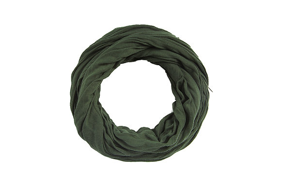 ALEX - Myrtle green #98