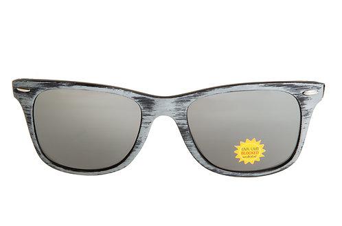 משקפי שמש איכותיים - קולקציית בלוז # 3417