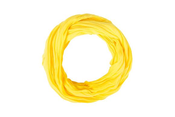 ALEX - Yellow #84
