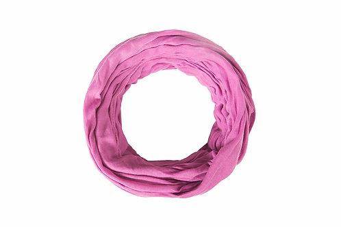 ALEX - Pink #62