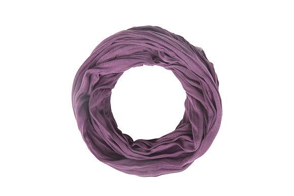 ALEX - Lavender Purple #9
