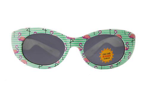 משקפי שמש איכותיים - קולקציית ילדים / אופנת בנות  2004#