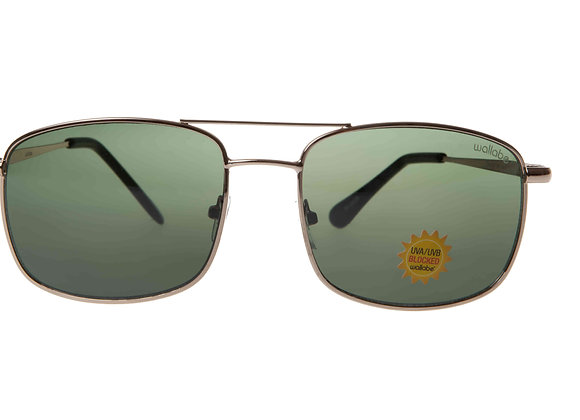 Quality Sunglasses - Aviator collection #3426