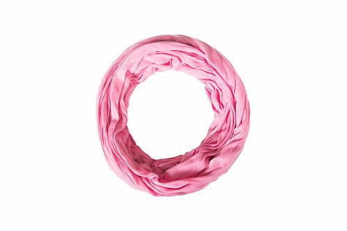 ALEX - Pastel pink #5