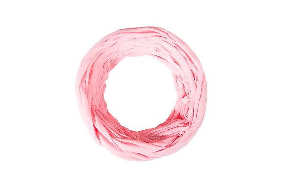 ALEX - Baby pink #53