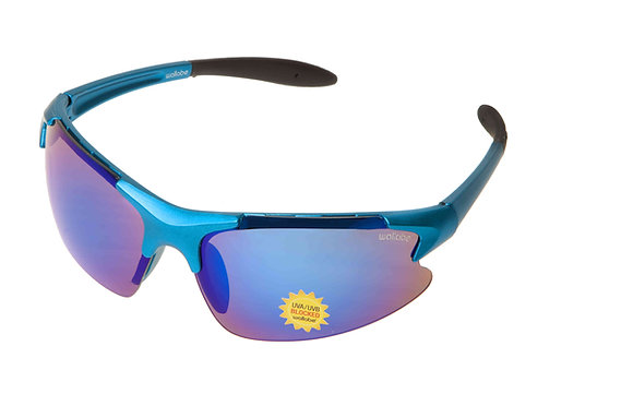 Quality Sunglasses - Sports Collection #3431