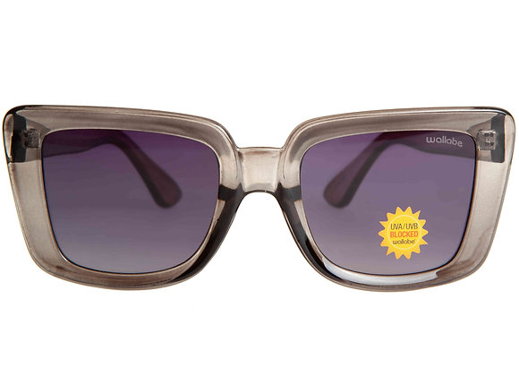 Quality Sunglasses - Women collection #3406