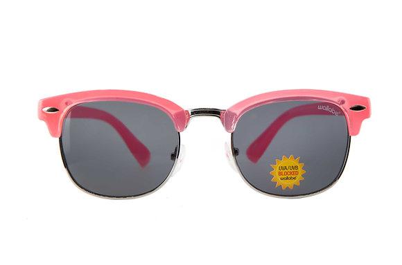Quality Sunglasses - Kids collection/Girls Fashion #2003