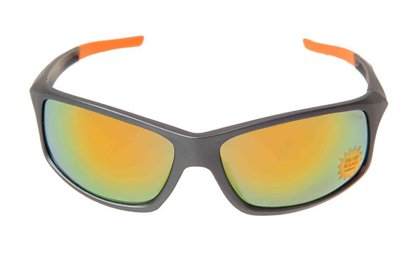 Quality Sunglasses - Sports Collection #3430