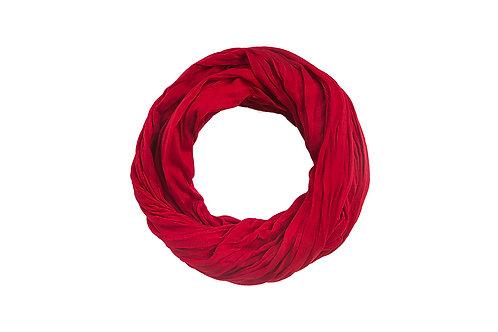 ALEX - Velvet red #221