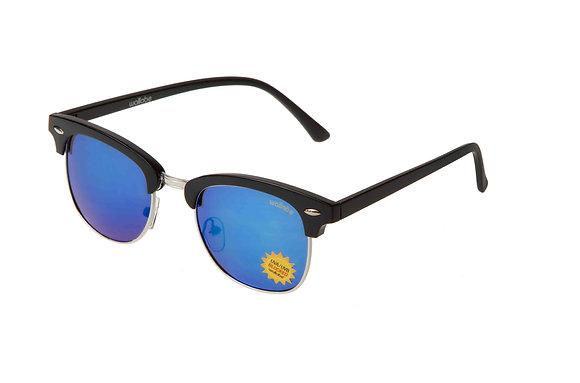 משקפי שמש איכותיים - קולקציית בלוז # 3420