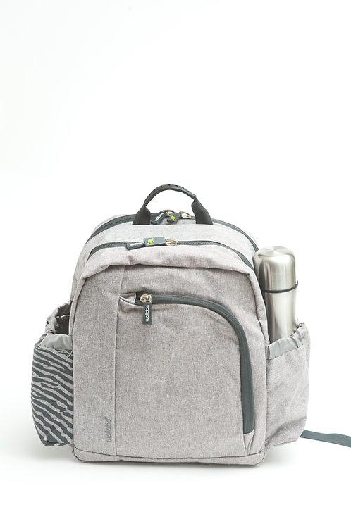 Stylie 20L Diaper Bag