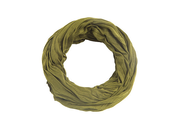 ALEX - Dark olive green #239