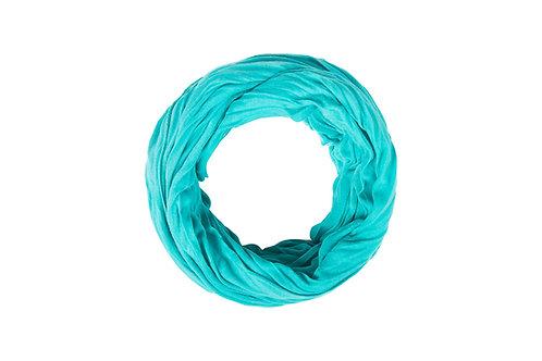 ALEX - Turquoise #202