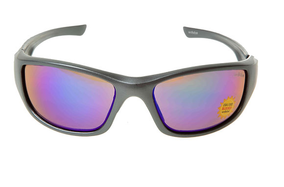 Quality Sunglasses - Sports Collection #3437