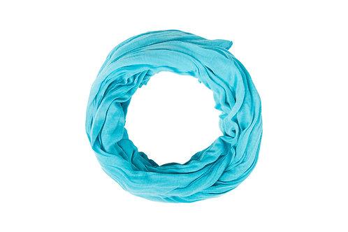 אלכס - שמיים כחולים #40
