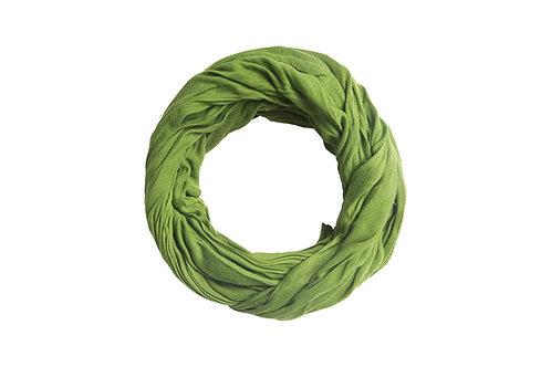 ALEX - Fern green #19