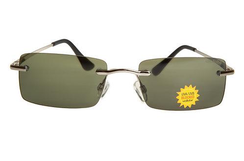 משקפי שמש איכותיים - קולקציית נשים # 3416