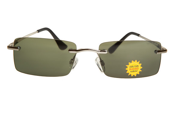 Quality Sunglasses - Women collection #3416
