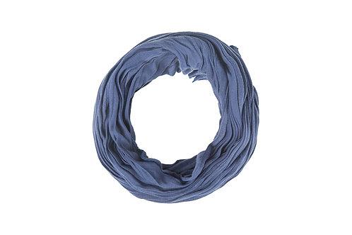 ALEX - Blue grey #196