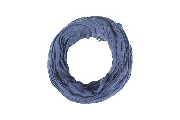 אלכס - אפור כחול #196