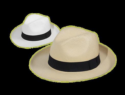 כובע פנמה - כובע פיליפ פנמה המקורי